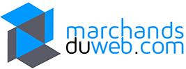 Les Marchands du Web